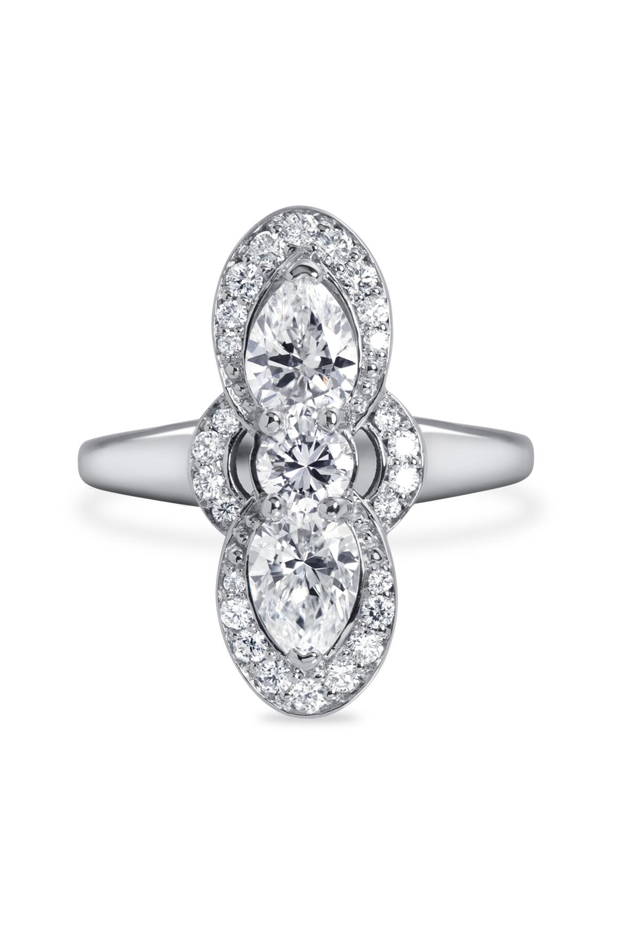Vintage Style Ring V2.jpg