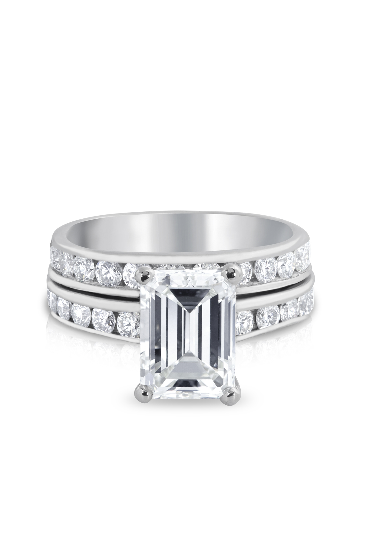 Emerald Cut Ring.jpg