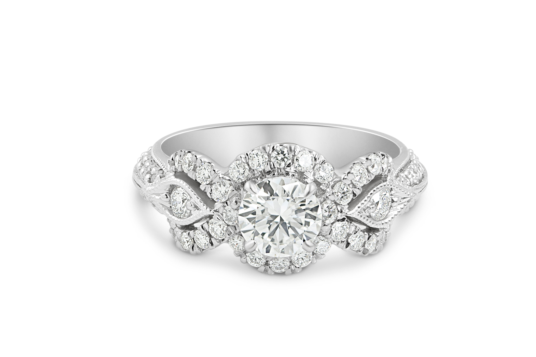 Engagement-Ring-Front-View.jpg