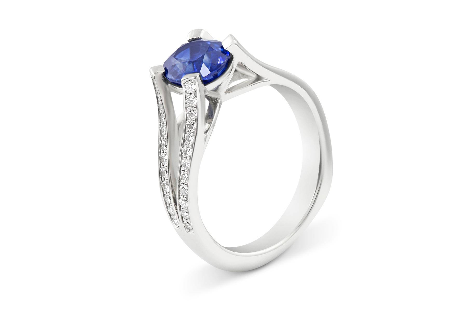 Sapphire-Ring-Angle-View.jpg