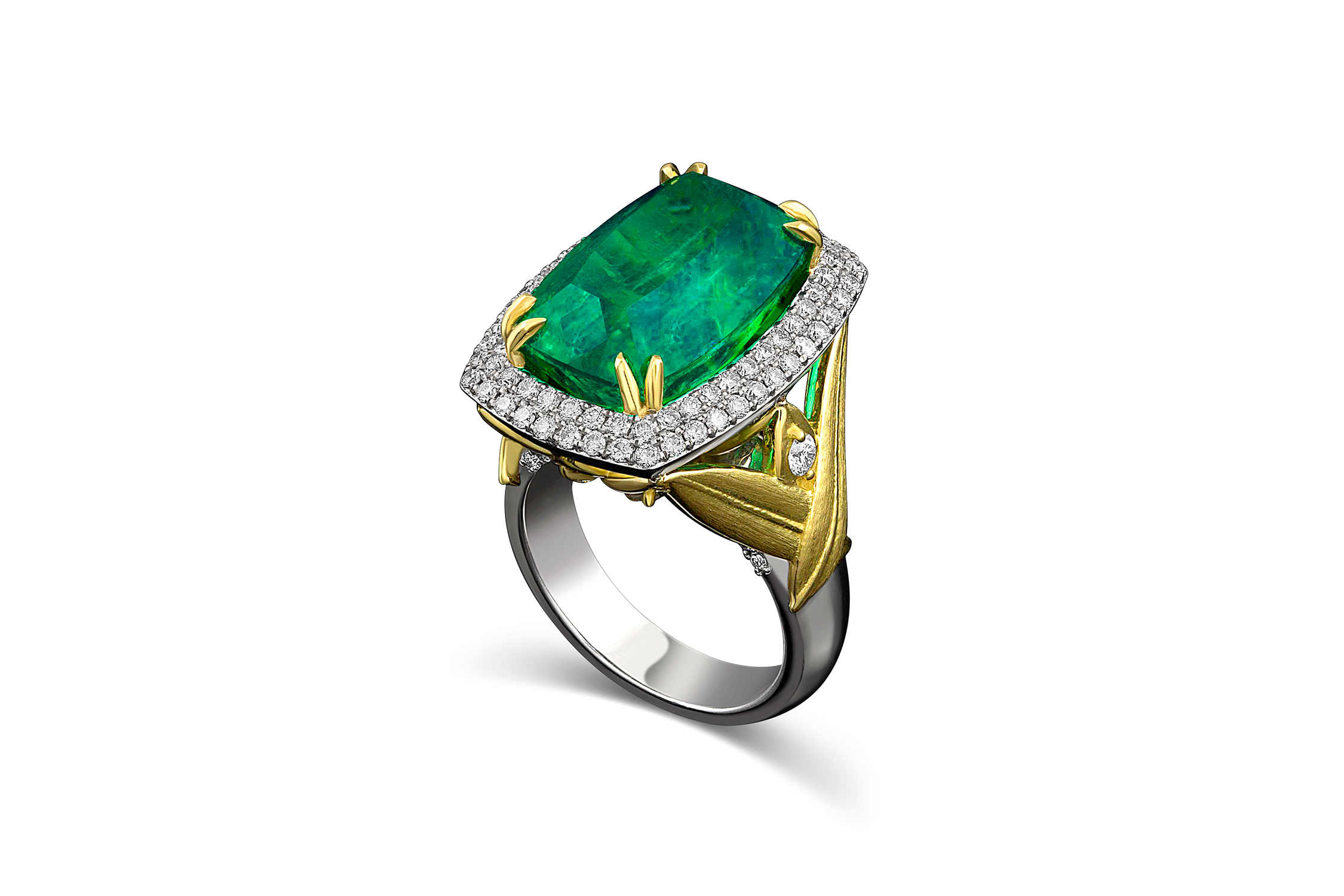 Emerald-Ring-Angle-On-White.jpg