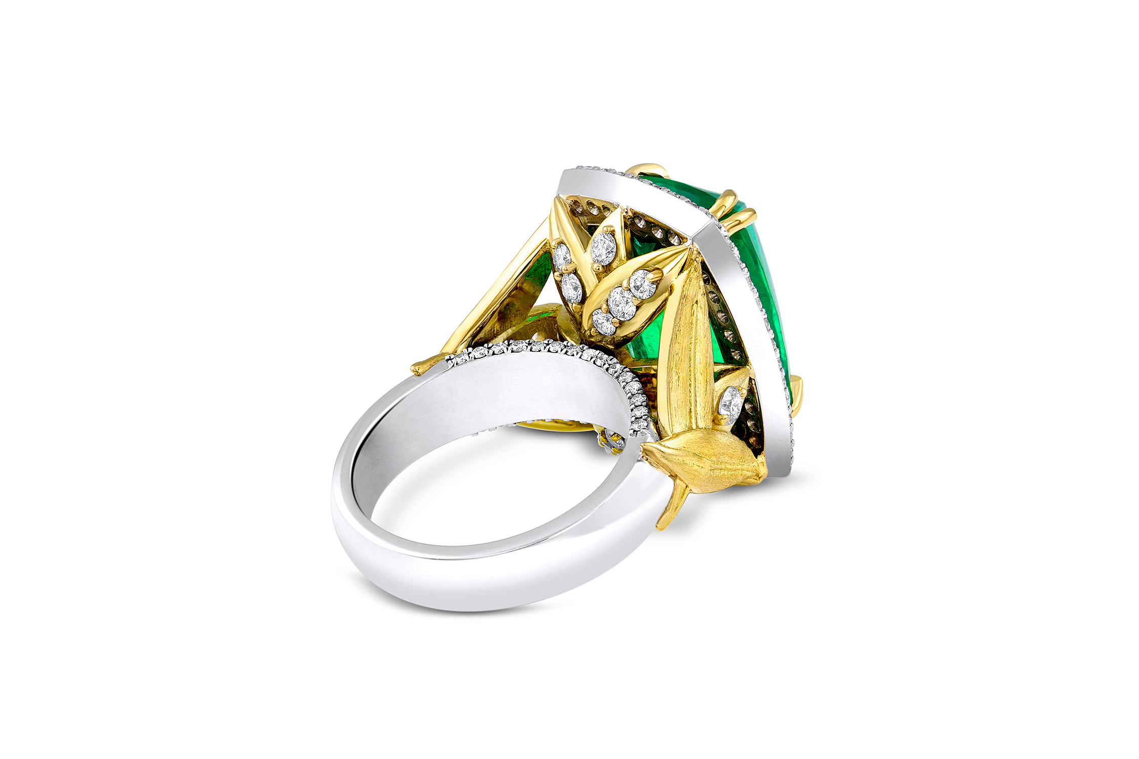 Emerald-Ring-Gallery-edit.jpg