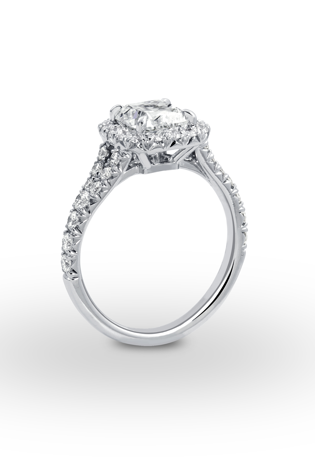 Cushion Halo Ring Side View.jpg