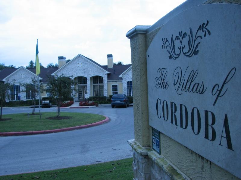 Villas of Cordoba.jpg