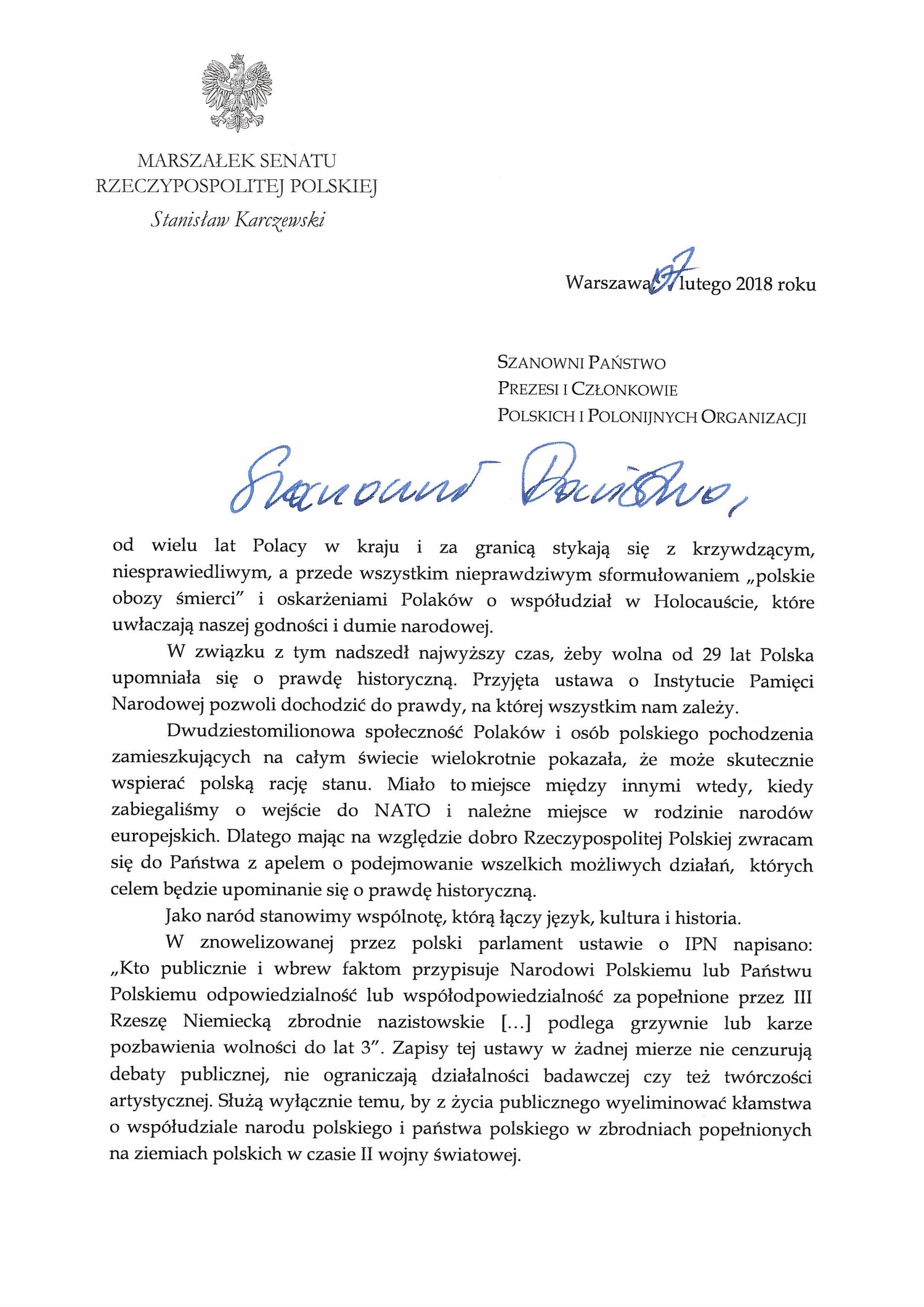 List do Polonii1.jpg