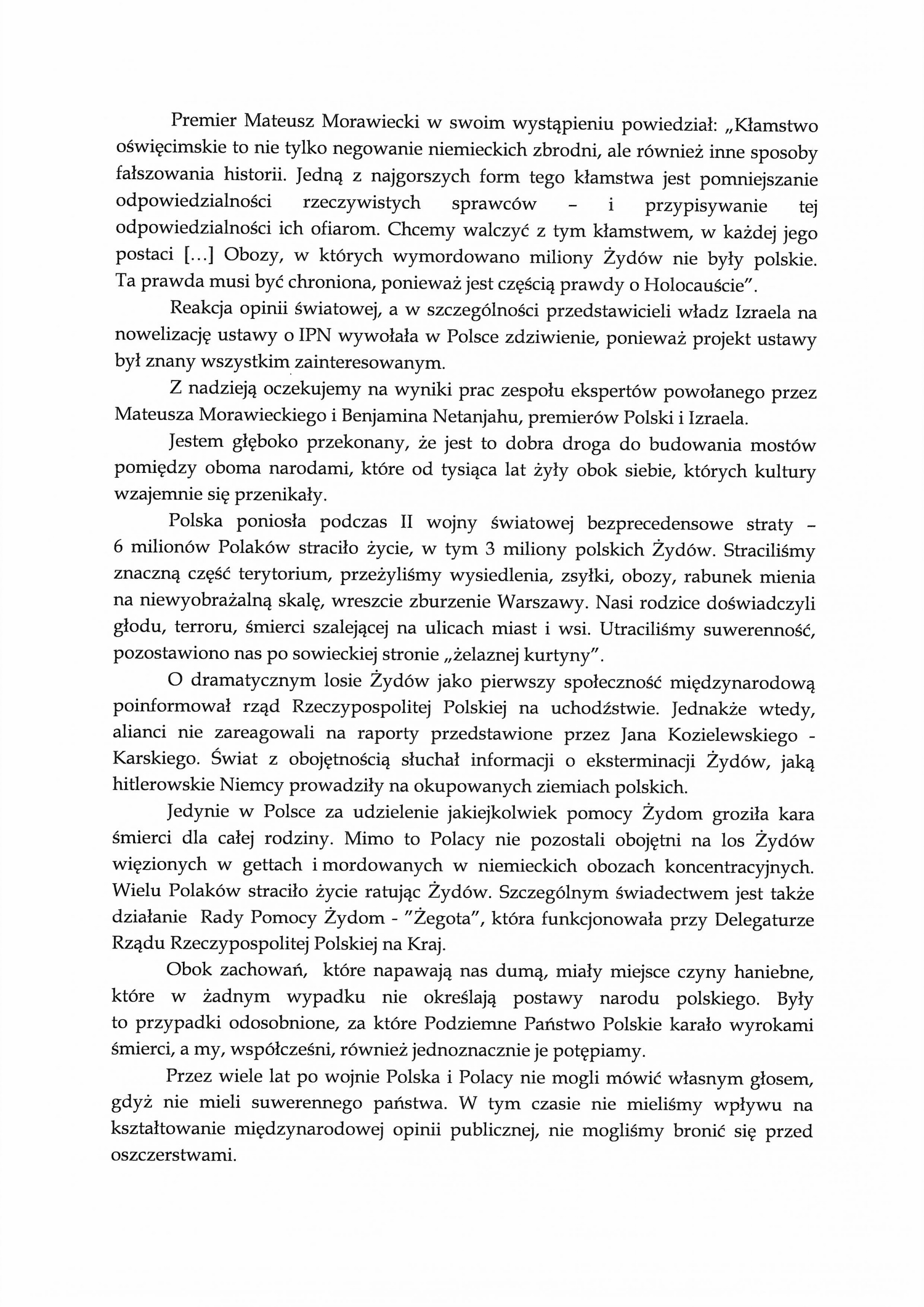List do Poloni_2.jpg
