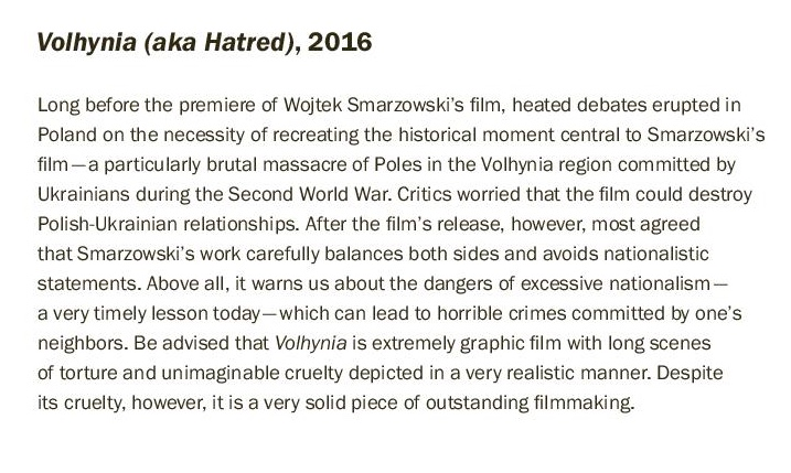 PolishFilmSeriesAtDuke_volhynia.jpg