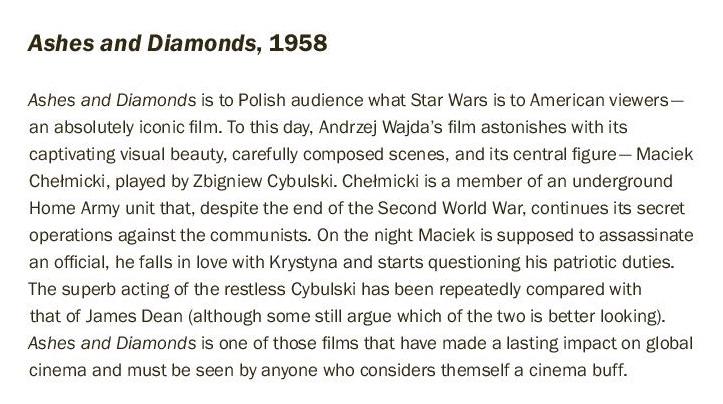 PolishFilmSeriesAtDuke_ashes & diamonds.jpg