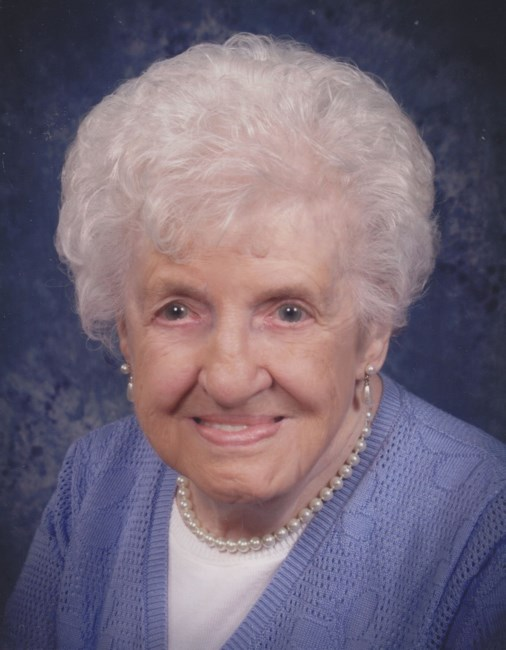 helen-ciesla-raleigh-nc-obituary.jpg