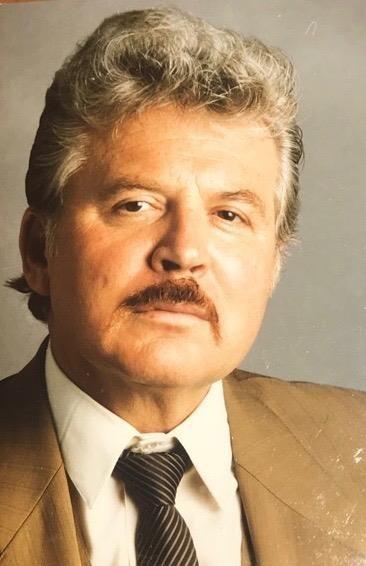 dr-thaddeus-gasinski-raleigh-nc-obituary.jpg