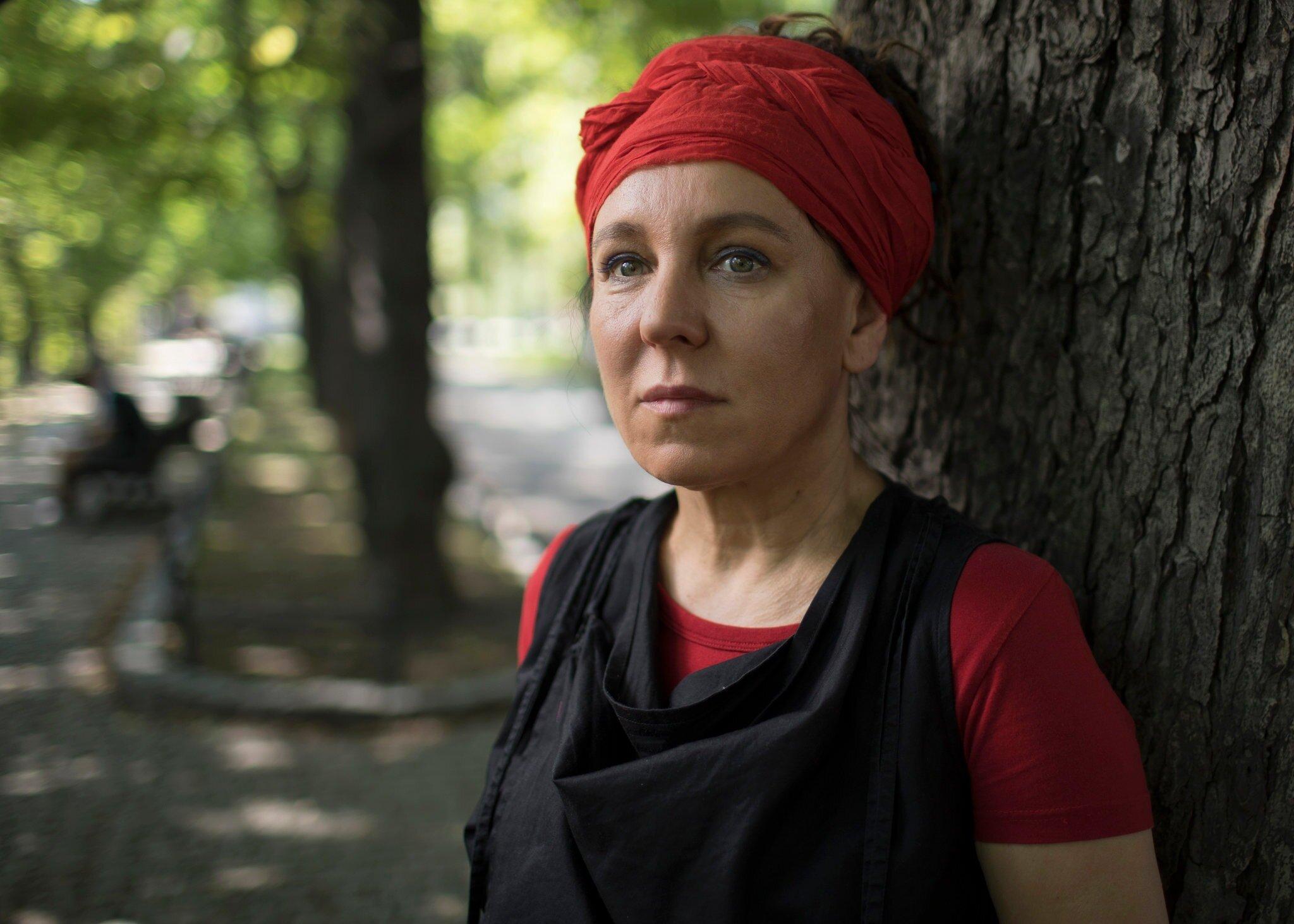 Olga Tokarczuk(2).jpg