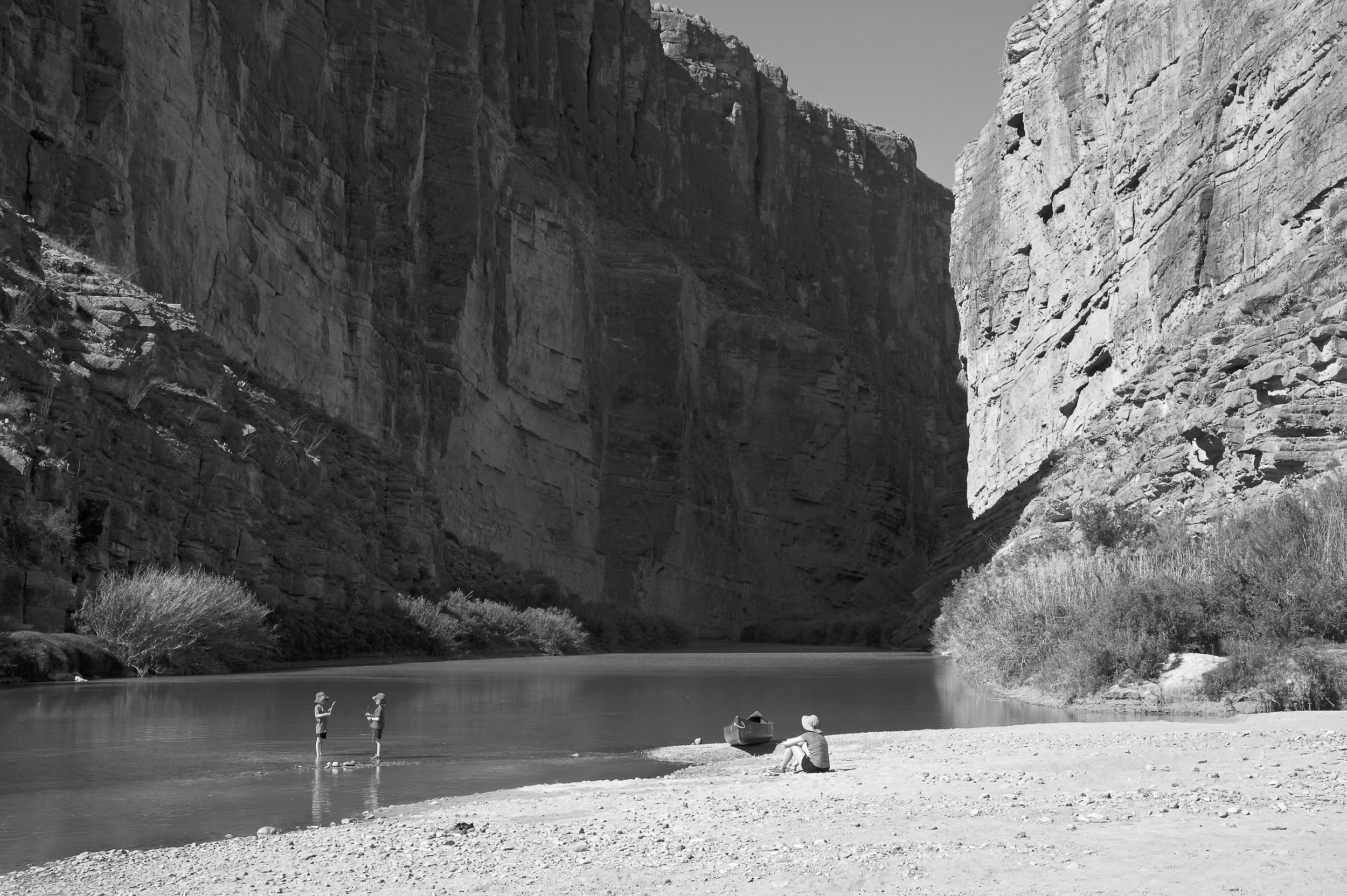 Big_Bend_Canyon_DSC5871.jpg