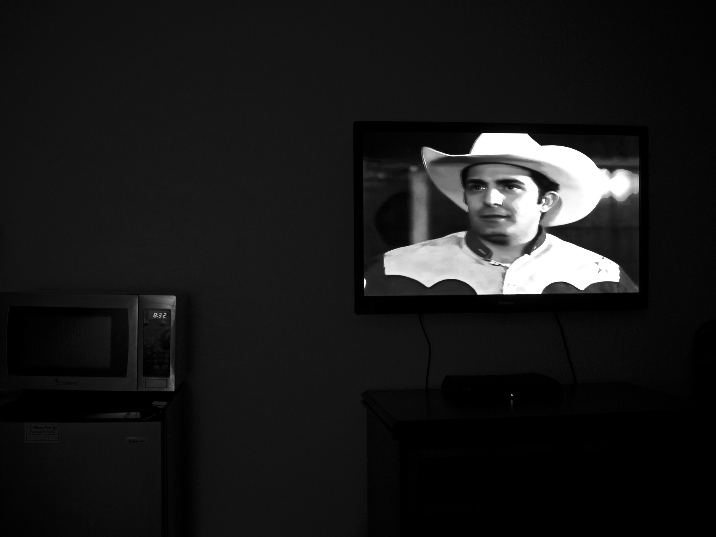 Cowboy_IMG_6928.jpg