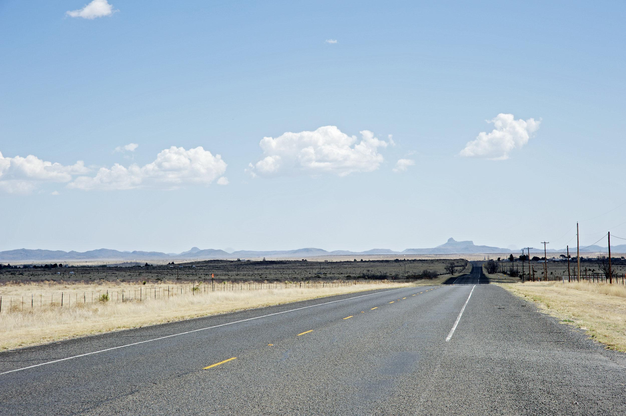 Highway_DSC5747.jpg