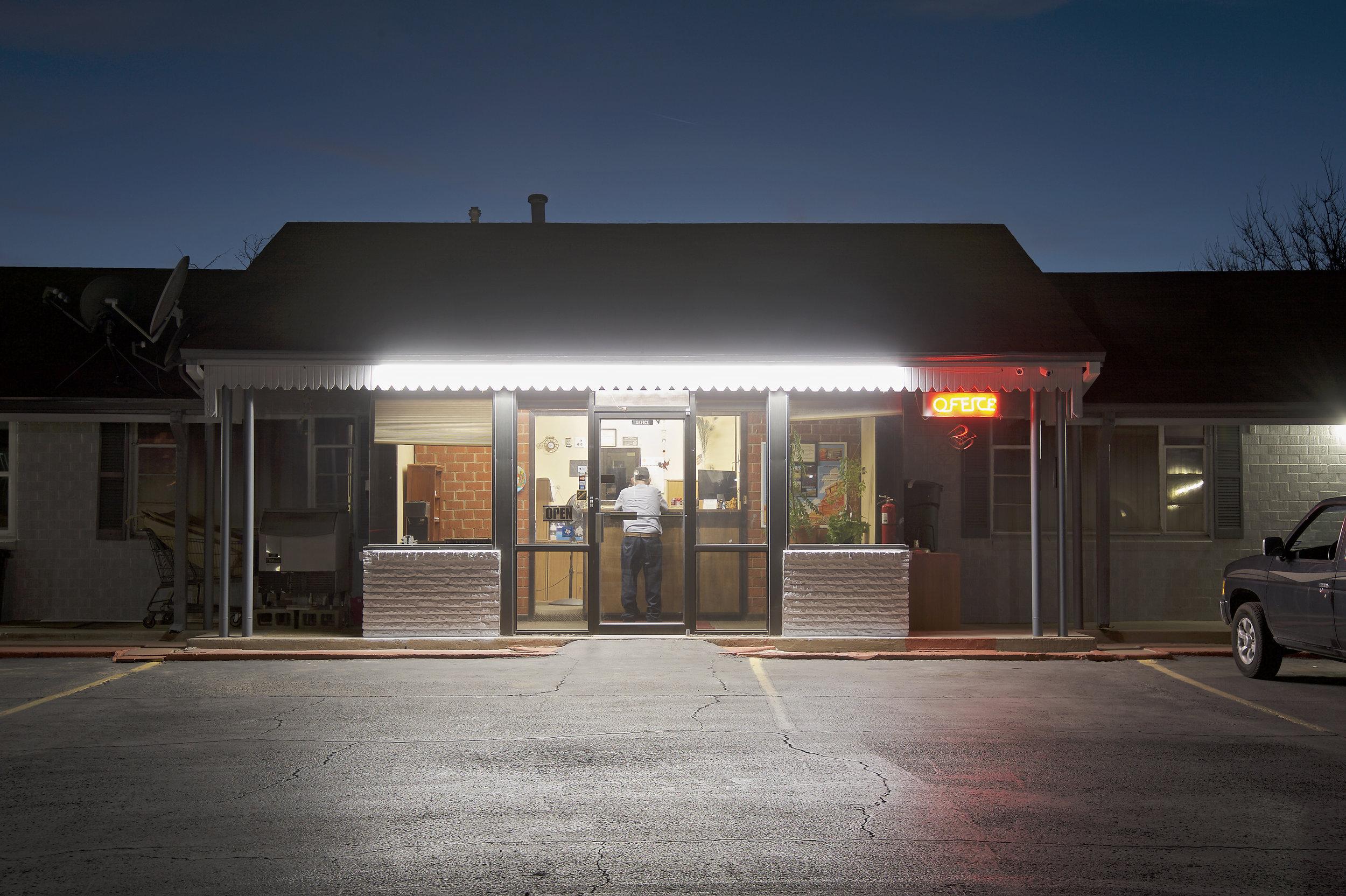 Motel_DSC5643.jpg