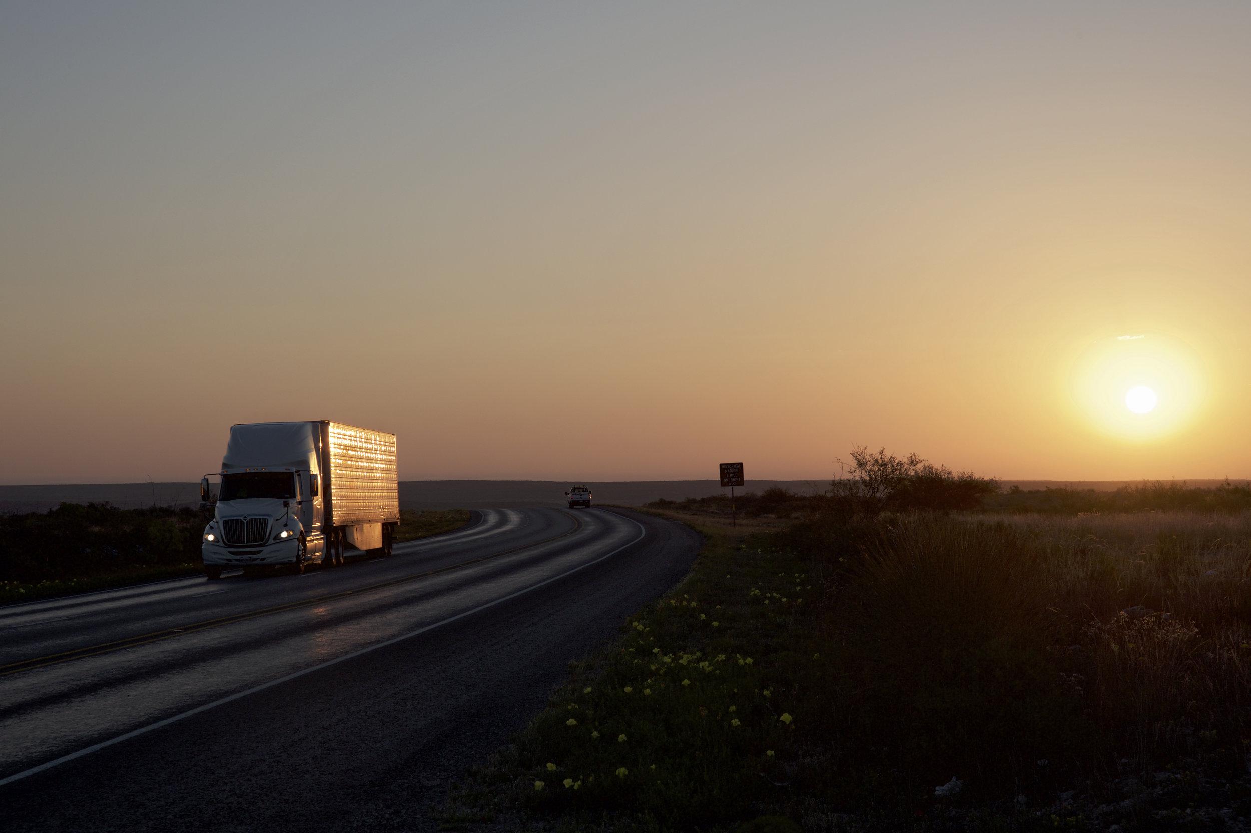 Truck_DSC5954.jpg