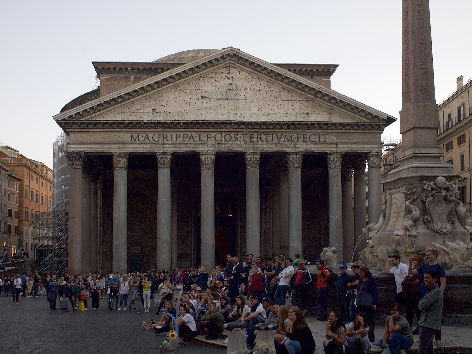 Pantheon_R063557.jpg