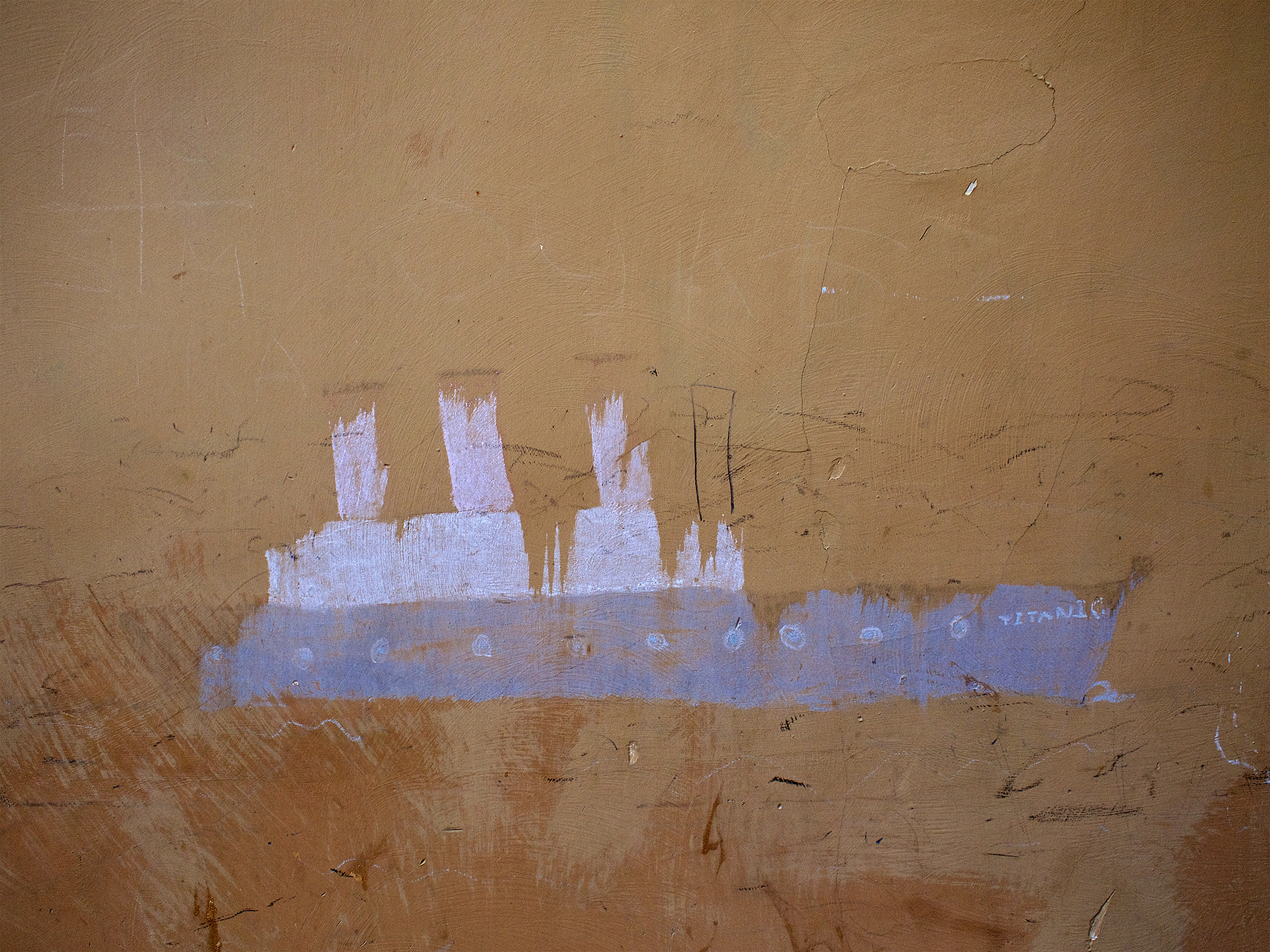 Titanic_R063538.jpg