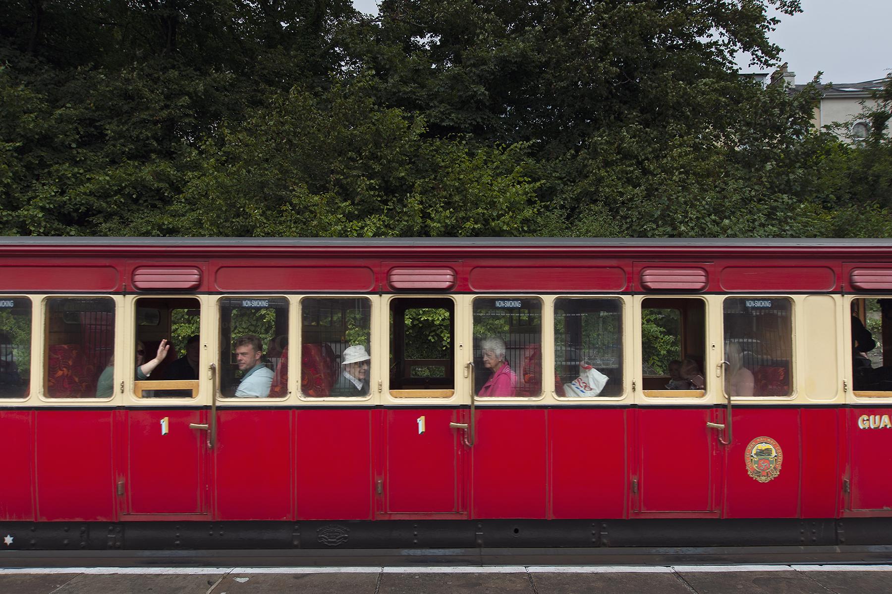 Bahnwagen_DSC9555.jpg