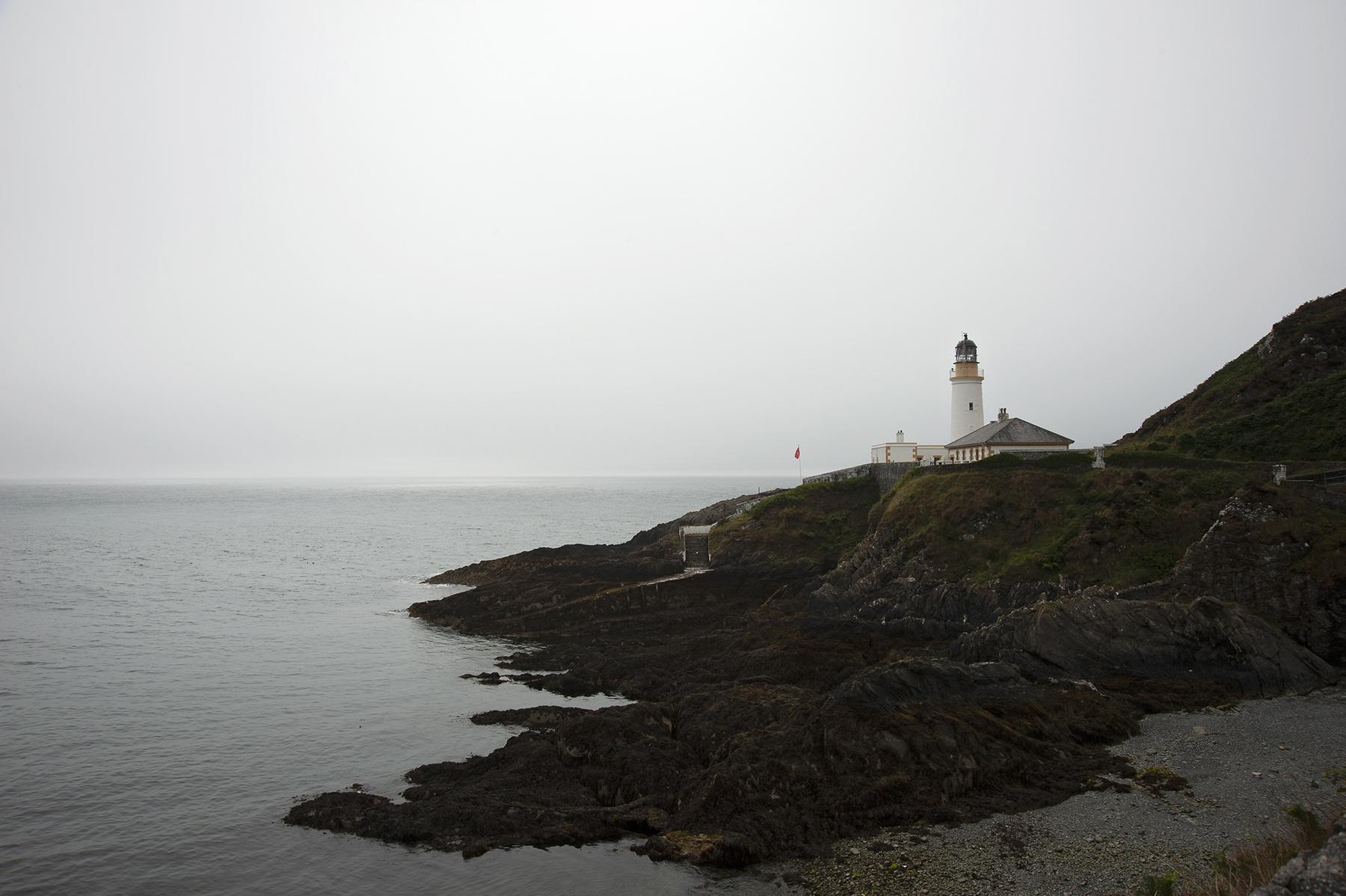 Leuchtturm_DSC9441.jpg