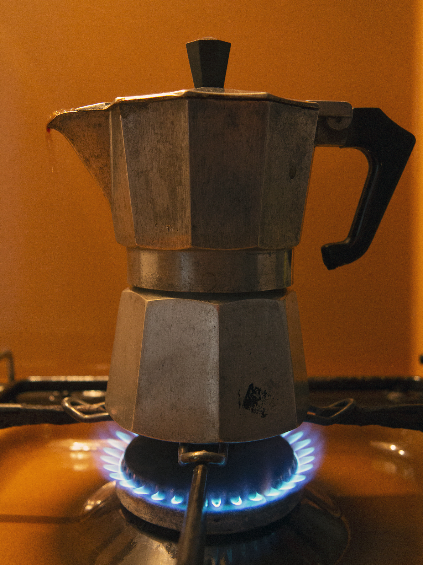Kaffee_IMG_7136.jpg
