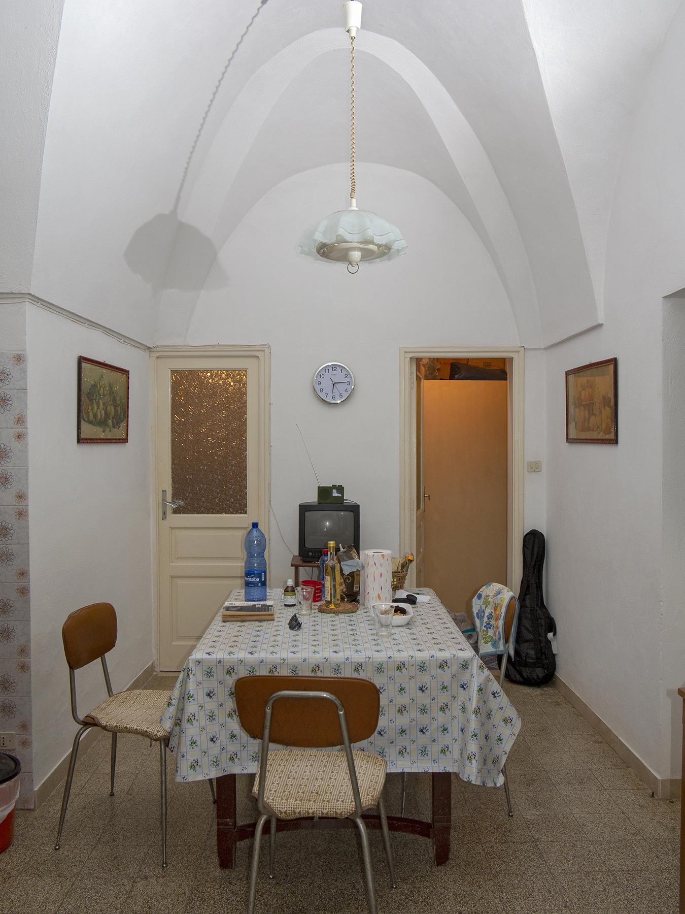 Küche_IMG_7701.jpg