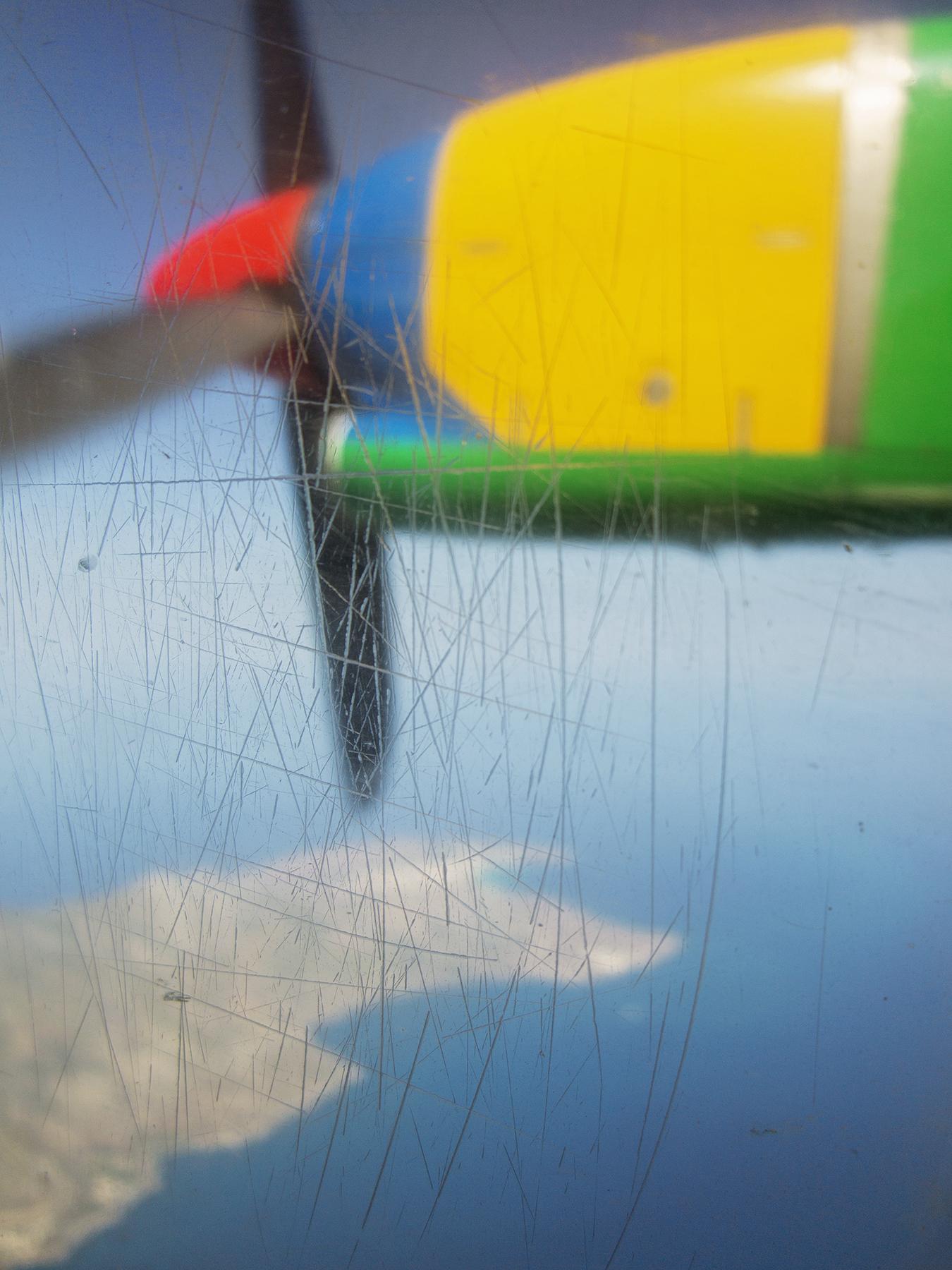 Propeller_IMG_6995.jpg