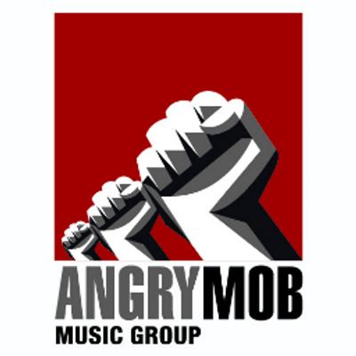 Angry Mob Music