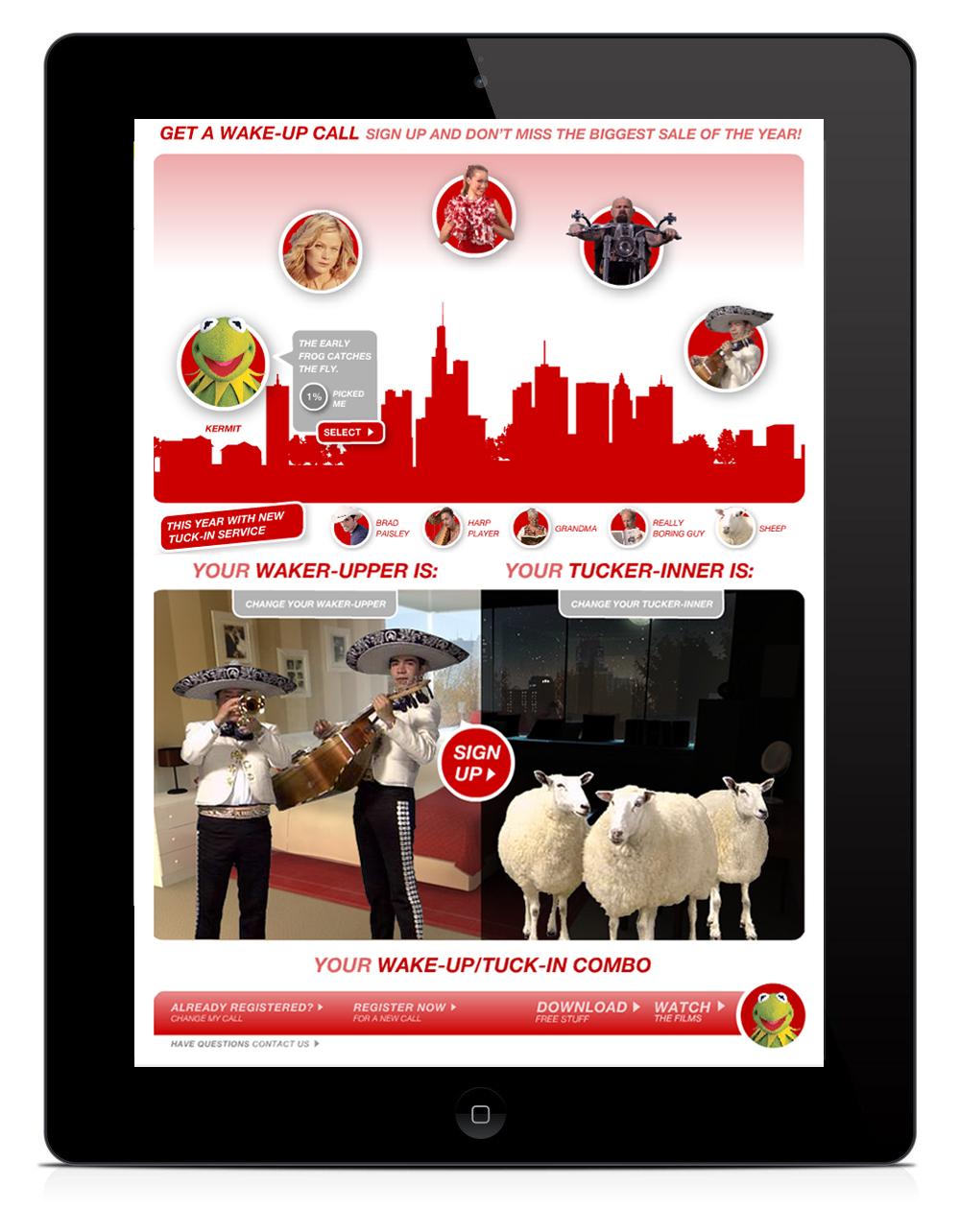target_site_homepage.jpg