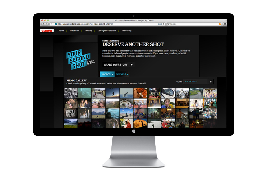 canon_website_entries.jpg