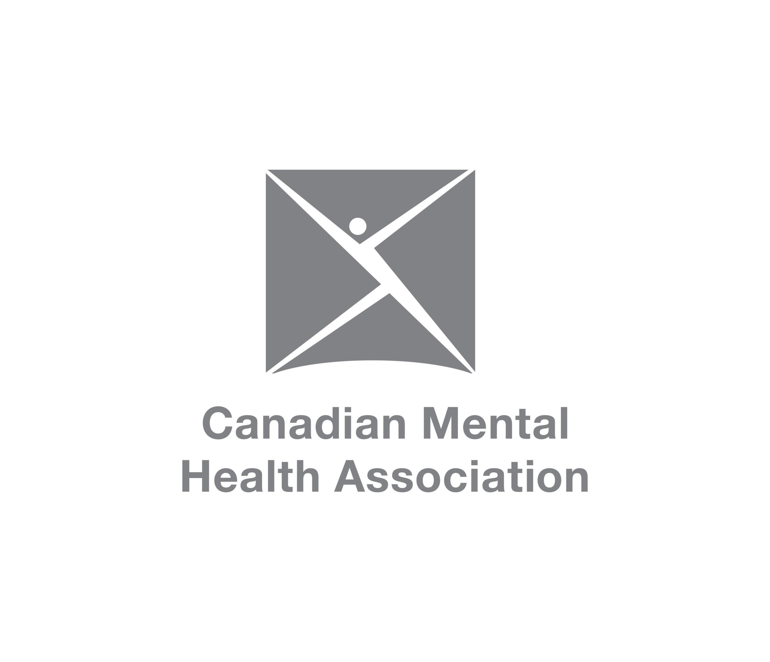 Canadian Mental Logo.png