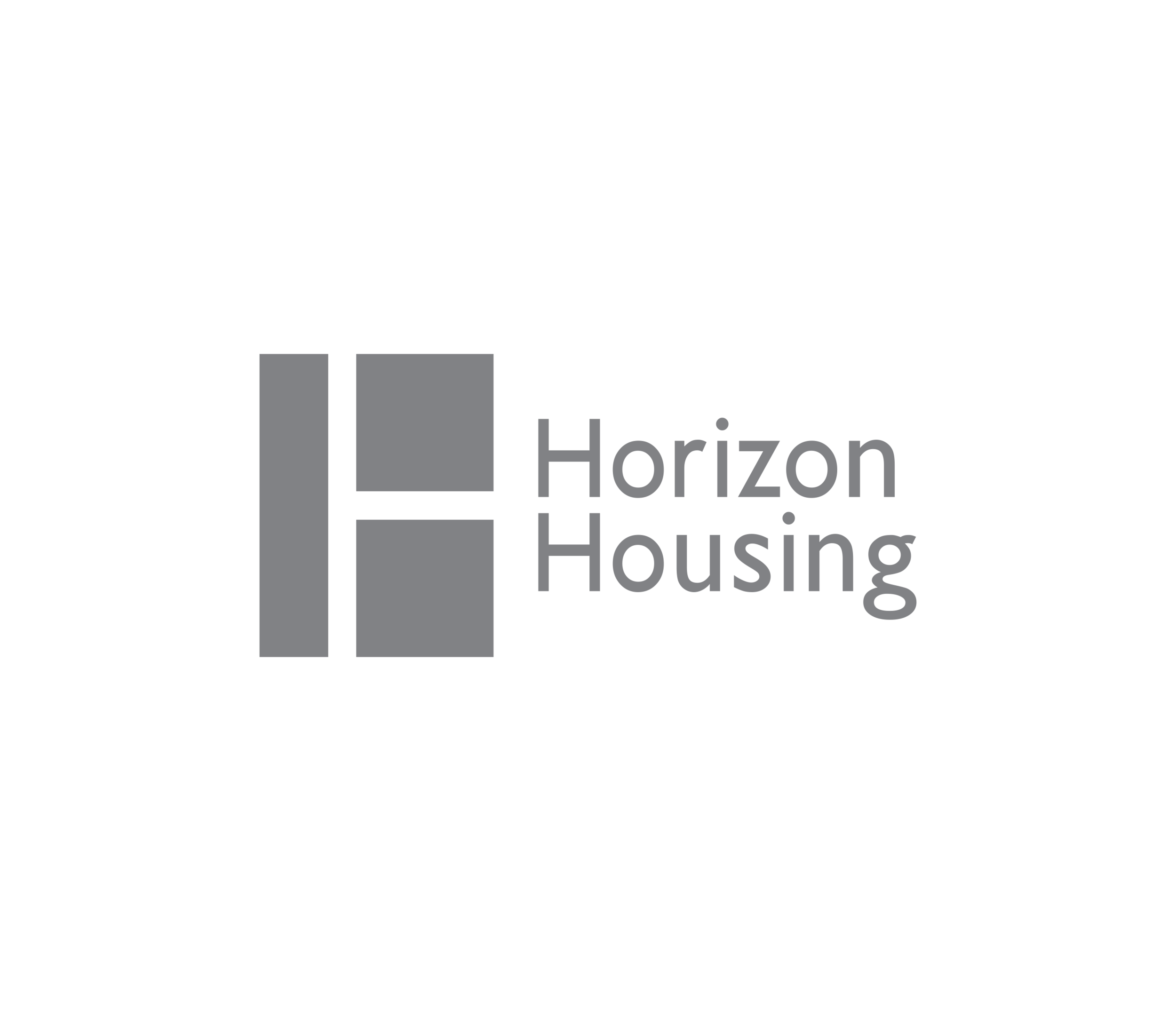 Horizon Housing Logo.png