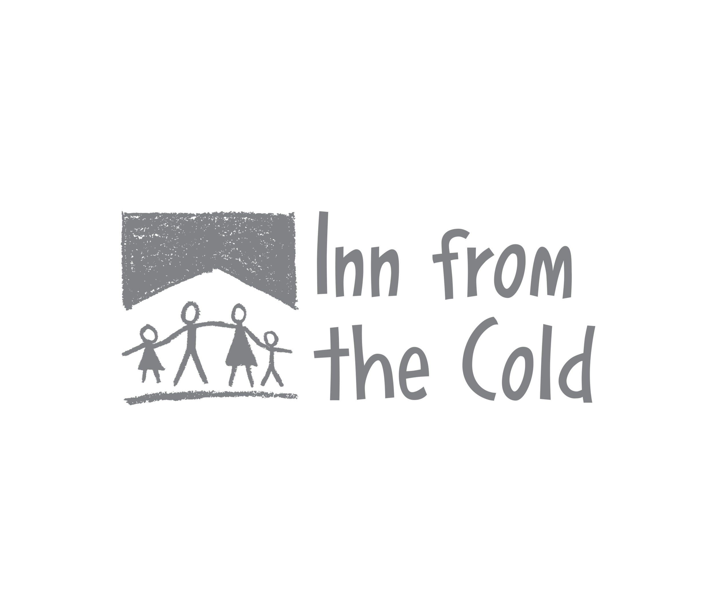 Inn From the Cold Logo.png