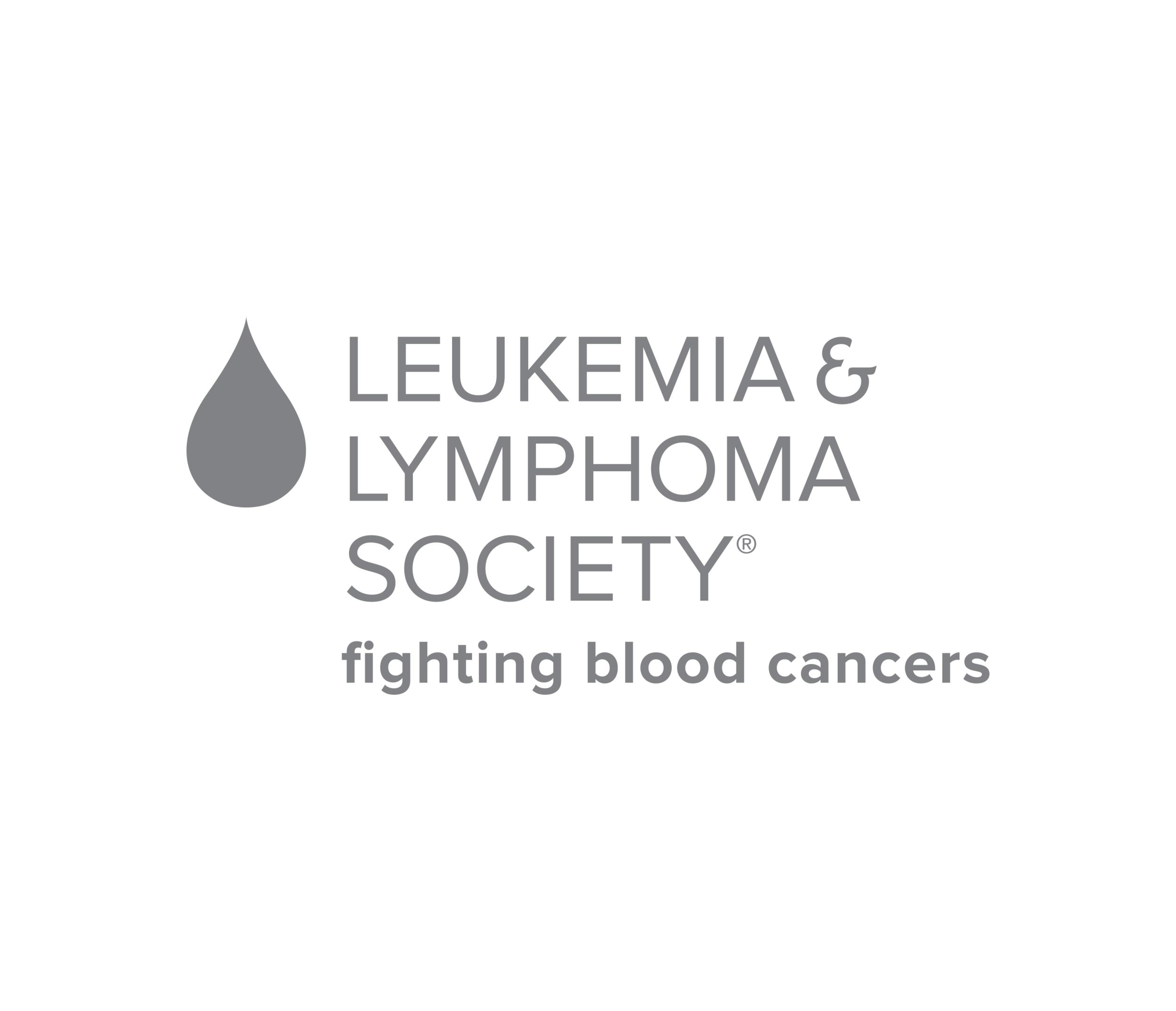 Leukemia Logo.png