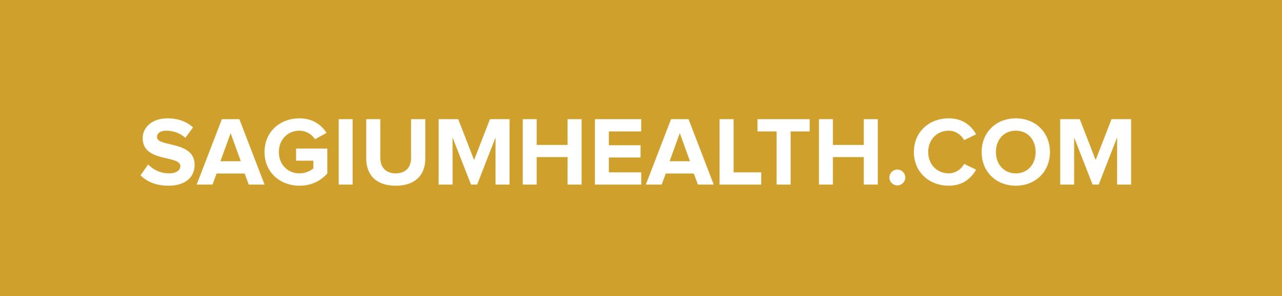 Gold Text Box - SagiumHealth.png