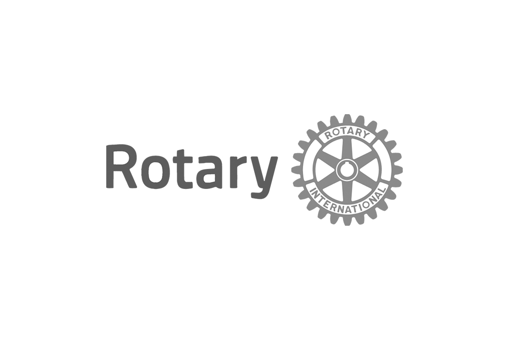 News Blog - SAGIUM JOINS ROTARY CLUB OF CALGARY.jpg
