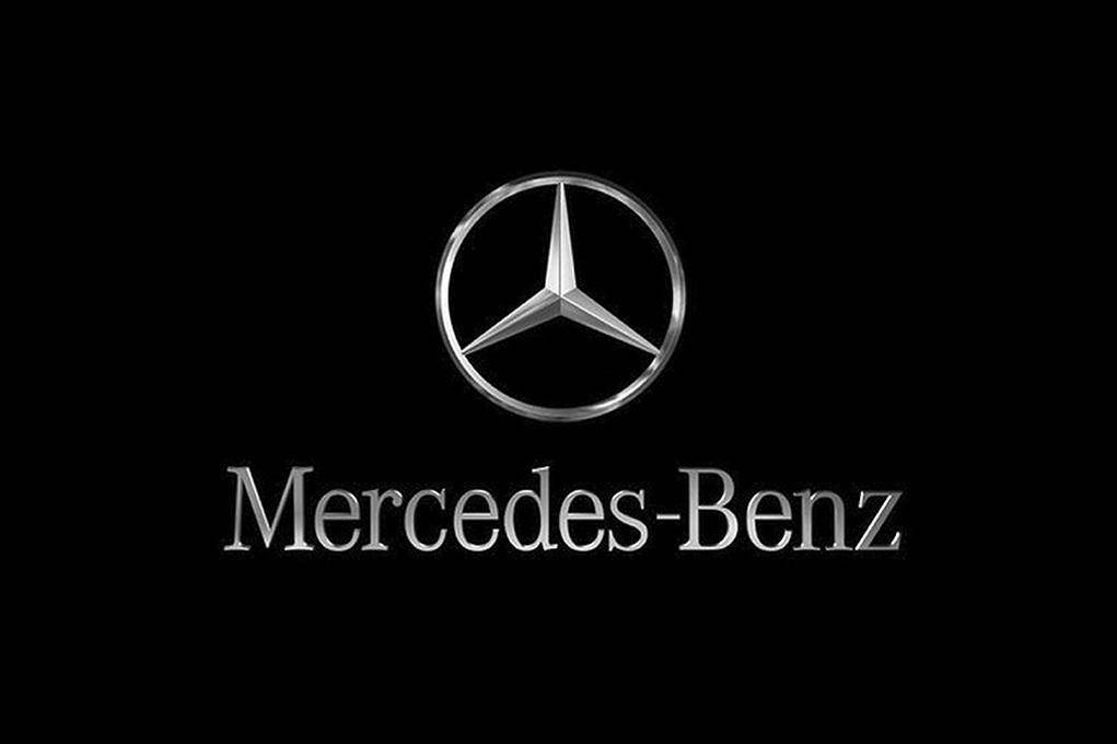 News Blog - SAGIUM JOINS MERCEDES BENZ IN SUPPORT OF FASHION.jpg