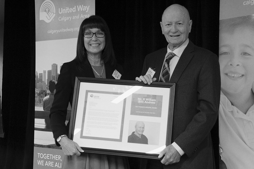 News Blog - UNITED WAY HONOURS BILL ANDREW.jpg
