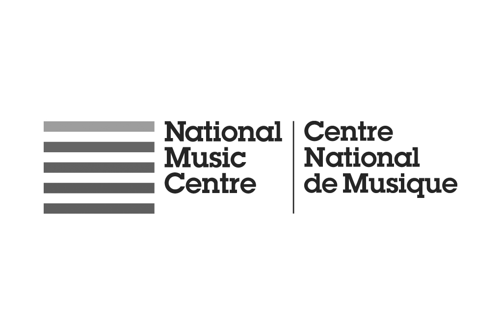 News Blog - NATIONAL MUSIC CENTRE PARTNERSHIP.jpg