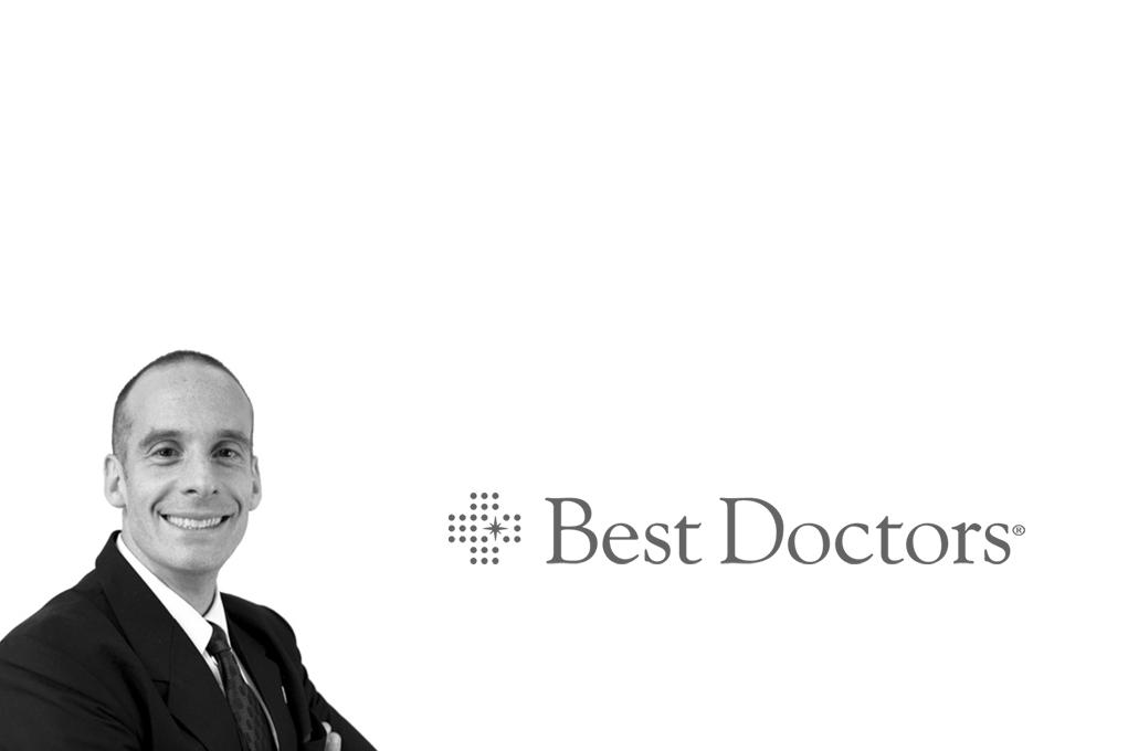 News Blog - BEST DOCTORS SEMINAR ON MISDIAGNOSIS.jpg