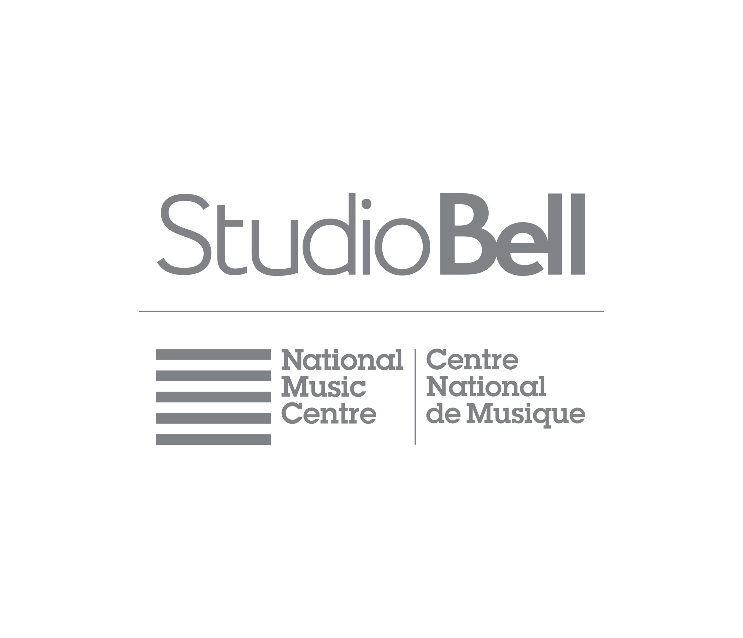 Studio Bell - National Music Centre.png