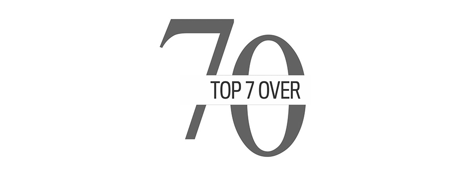 News Blog - SAGIUM CELEBRATES INAUGURAL TOP 7 OVER 70 AWARDS.jpg