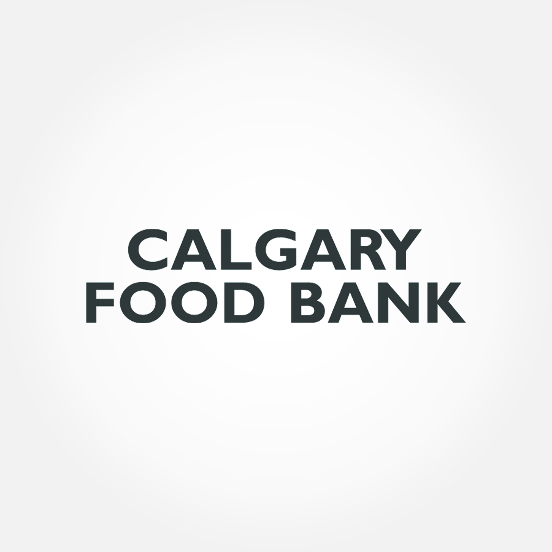 News Blog - SAGIUM DONATES TO THE CALGARY FOOD BANK - THUMB.jpg