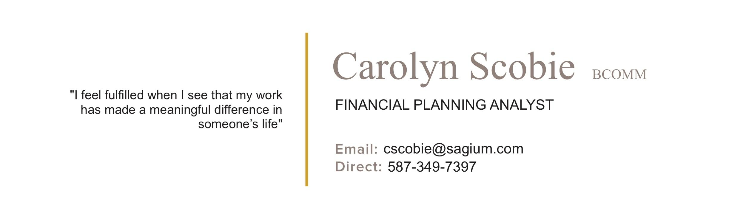 carolyn-scobie-card.jpg