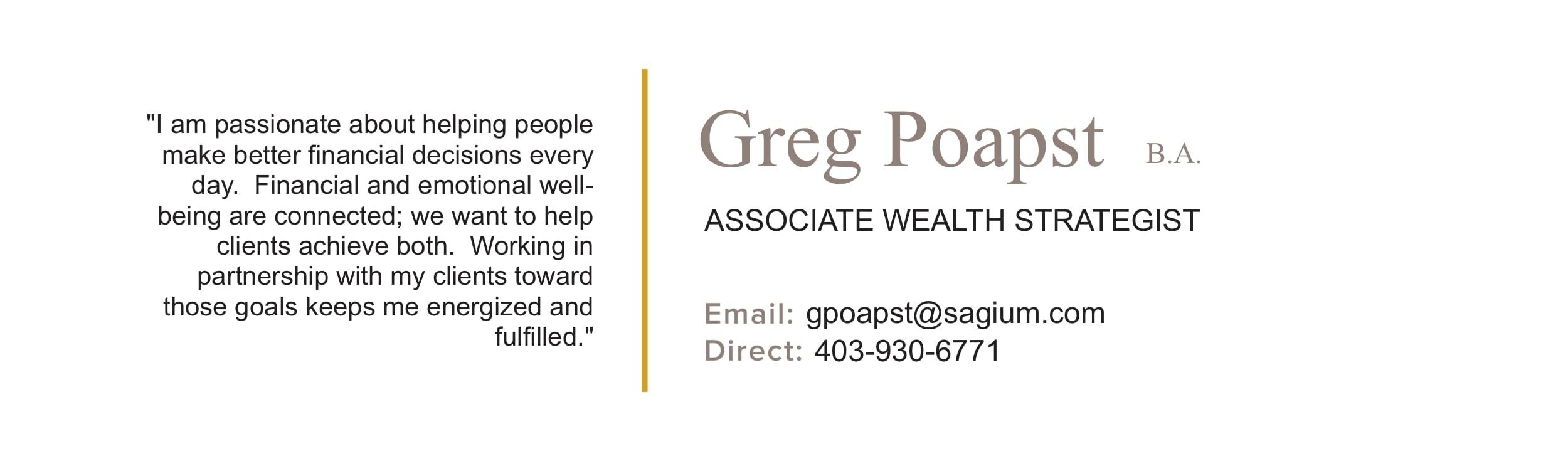 greg-poapst-card.jpg