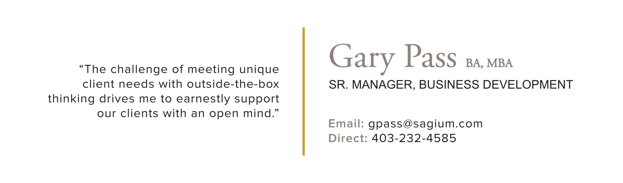 gary-pass-card.jpg
