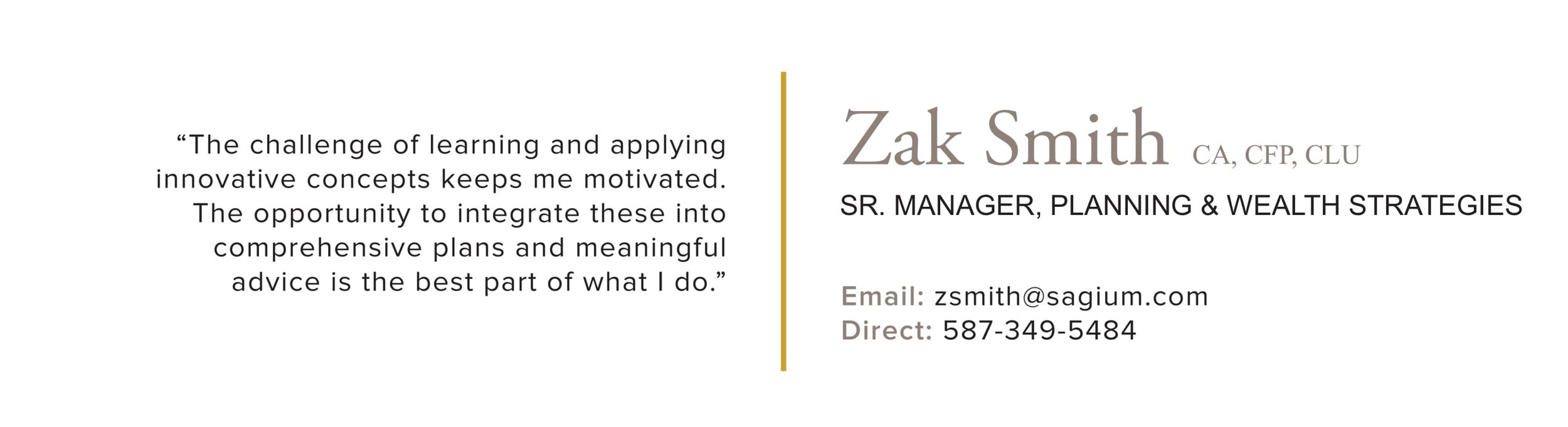 zak-smith-card-clu.jpg