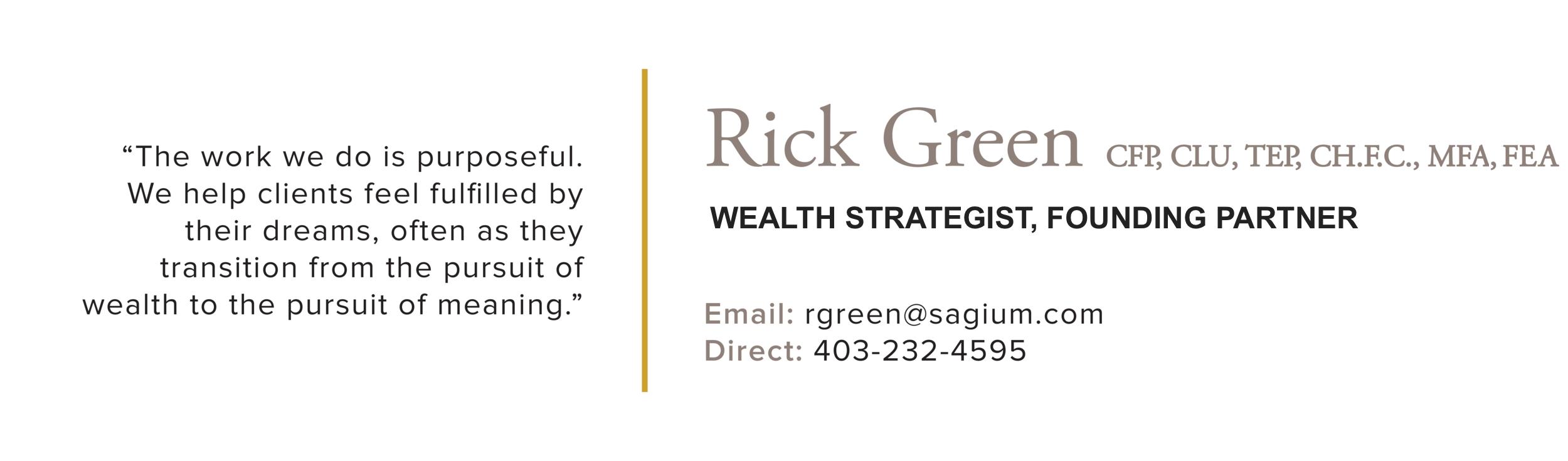 rick-green-card-v2.jpg