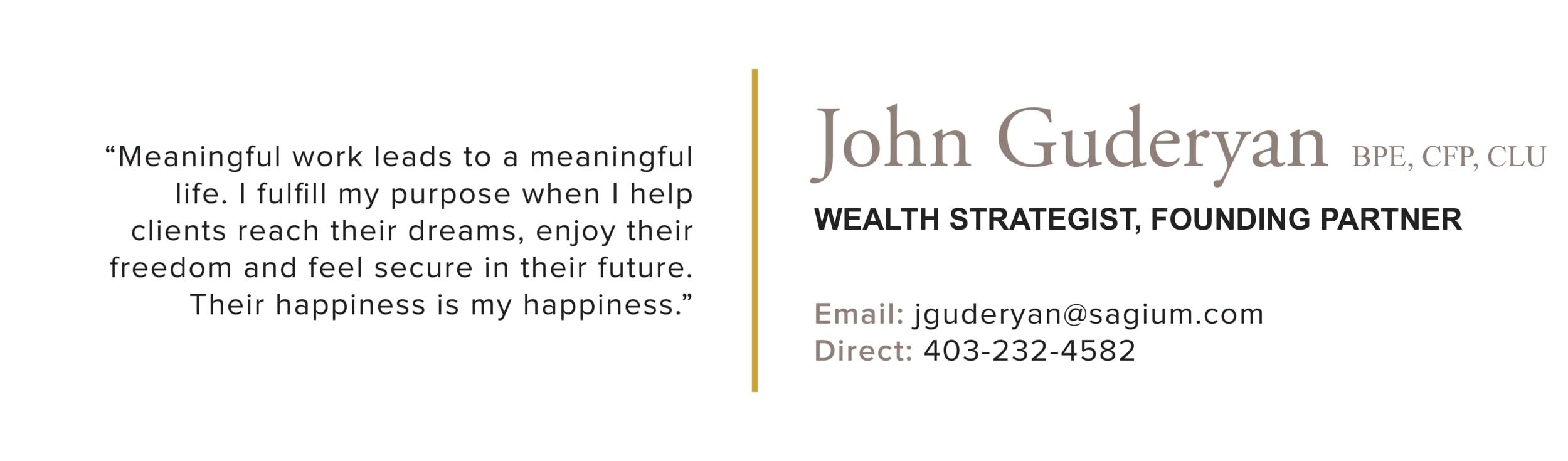 john-guderyan-card-v2.jpg
