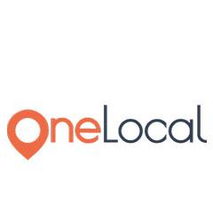 one local-wb.jpg